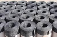 Еврорубероид ХКП 3,5 гранулят серый 10 м² Технониколь                фото