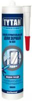Клей строительный для зеркал 930 (жидкие гвозди) 380 г TYTAN фото
