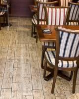 Кафель для пола Bodega ( Бодега ) Oset фото