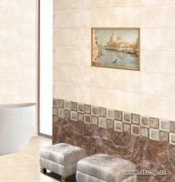 Кафель для пола Marble ( Марбл ) Hispania Keramica фото