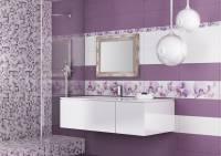 Кафель для стен Colours ( Колорс ) Halcon фото