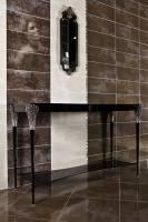 Кафель для стен Look ( Лук ) Halcon фото