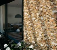 Кафель для стен Risco ( Риско ) Oset фото