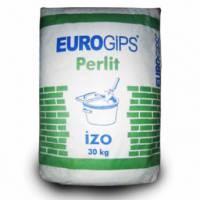 Стартовая шпаклевка Eurogips Izo ( изо )Perlit 30 кг фото