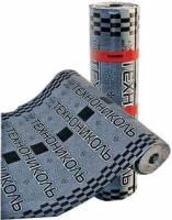 Техноэласт ЭКП 5,2 сланец серый 10 м² Еврорубероид Технониколь       фото