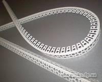 Уголок арочный пластиковый  фото